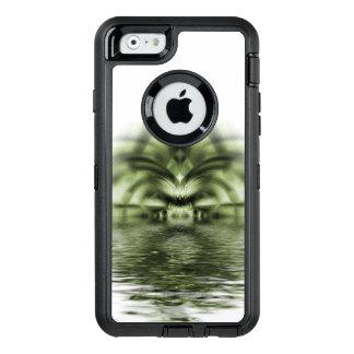 T-rex 2 funda otterbox para iPhone 6/6s