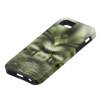 T-rex 2 funda para iPhone 5 tough