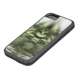 T-rex 2 funda tough xtreme iPhone 6