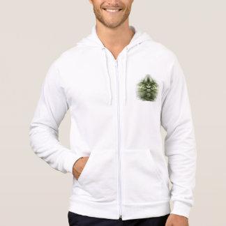 T-rex 2 hoodie