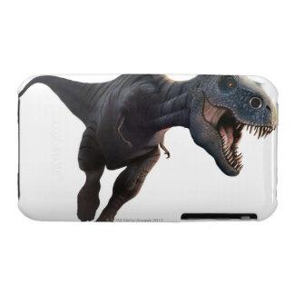 T Rex 2 iPhone 3 Carcasa
