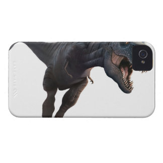 T Rex 2 iPhone 4 Protectores