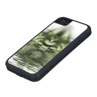 T-rex 2 iPhone 5 carcasas