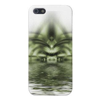 T-rex 2 iPhone 5 funda