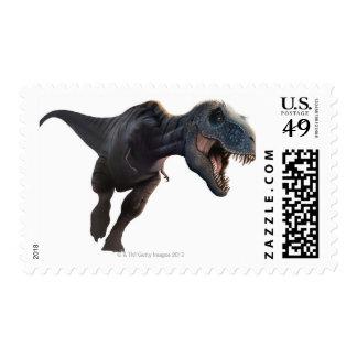 T Rex 2 Postage