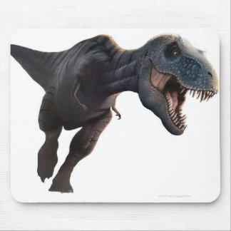 T Rex 2 Tapete De Ratón