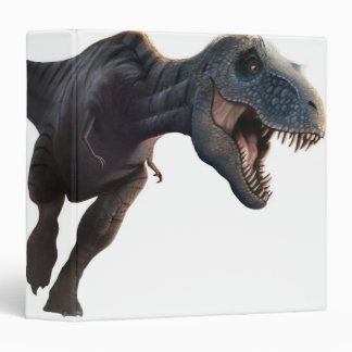 T Rex 2 Vinyl Binders
