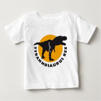 t-rex baby T-Shirt