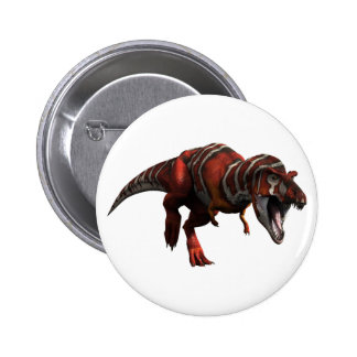 T-rex Charge Buttons