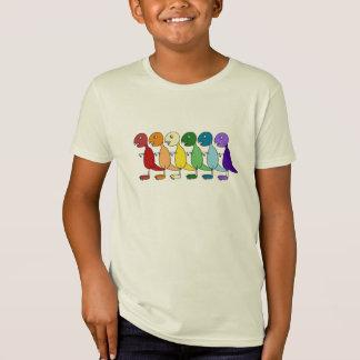 T Rex Conga! T-Shirt