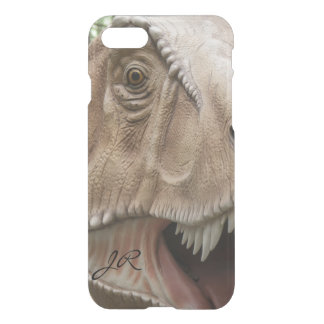 T Rex Dinosaur iPhone 8/7 Case
