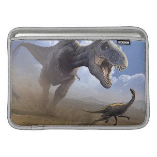 T Rex Fundas MacBook