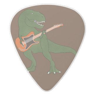 T-Rex Guitar Picks