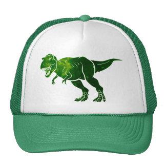 T-Rex Trucker Hat