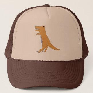 T. Rex hat