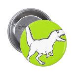 T-Rex-ing Pin