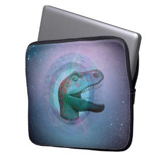 T-Rex Laptop Computer Sleeve