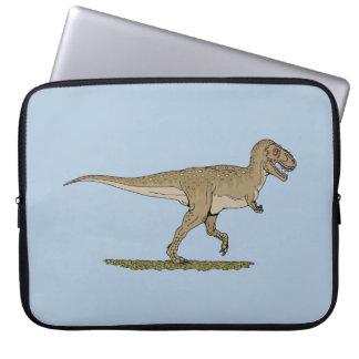 T. rex Laptop Sleeve