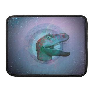 T-Rex MacBook Pro Sleeve