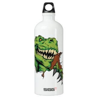 T Rex Rips SIGG Traveler 1.0L Water Bottle