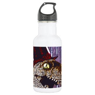 T-rex Ritz Water Bottle
