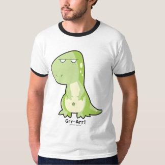 T-Rex-Shirt T-Shirt