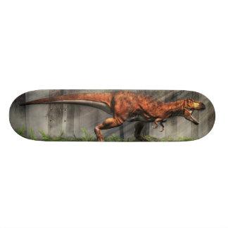 5c66f7d500d082 Custom Skateboards