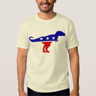 T-Rex T Shirt