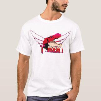 T-REX!!! T-Shirt