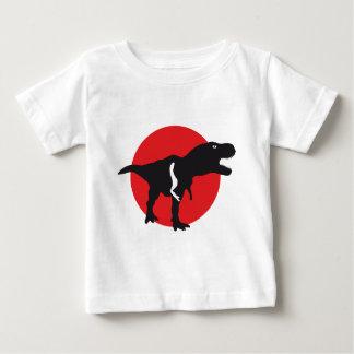 T-Rex T Shirts