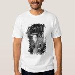T.S. Eliot T Shirt