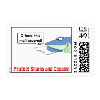 T&S Tip Stamp
