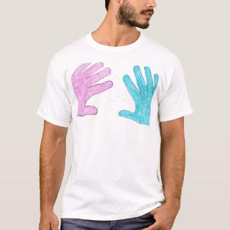 █ ▄█▀ █ ▀█▀ █ T-Shirt