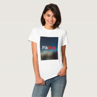 || T-Shirt
