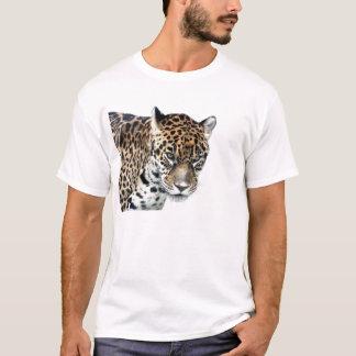 T shirt 2 of jaguar