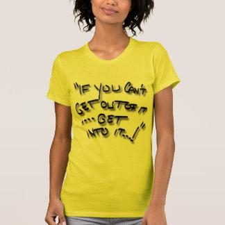 T-Shirt 8a.psd