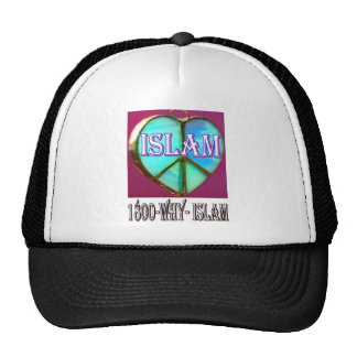 t-SHIRT 9 Trucker Hat