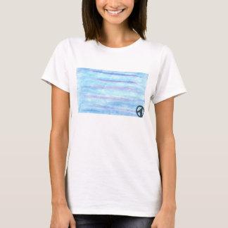 T Shirt A1 057