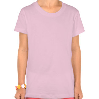 t-shirt anti criterios Bourges Polera