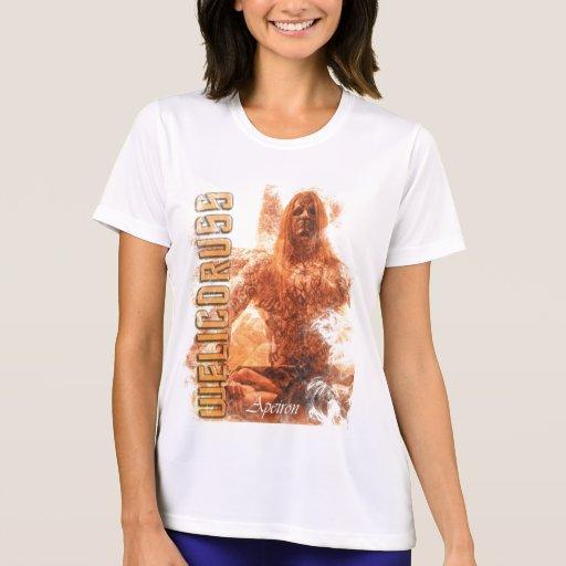 T-shirt_Apeiron_woman Camisetas