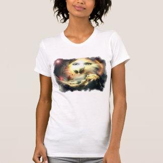 T-shirt best-seller: Universal fair/Promodecor