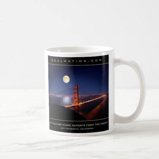 t-shirt-bigtext (2) coffee mug