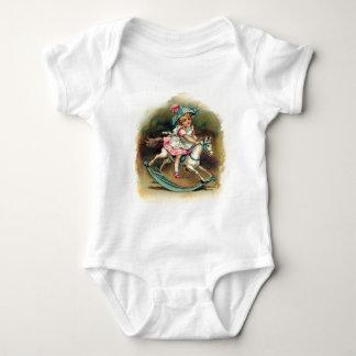 T-Shirt by Pâtisseries Poétique de Muse