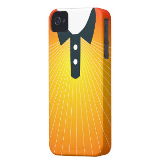 T-Shirt cases Case-Mate iPhone 4 Case