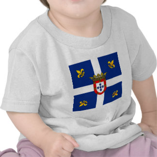 T-Shirt Child AMT