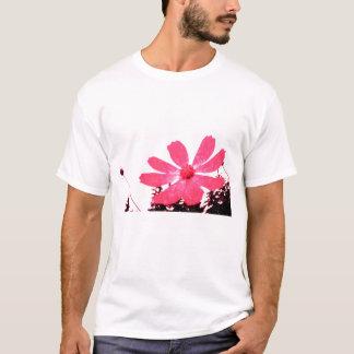 T-shirt :cosmos