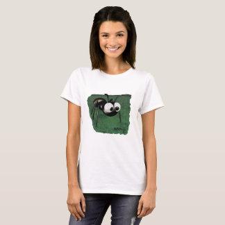 T-shirt Crumbs woman