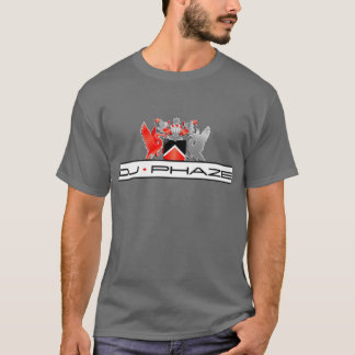 T-Shirt - Customized