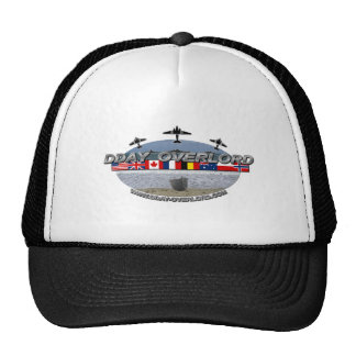 t_shirt_dday_overlord_noir_png_final.png gorras de camionero