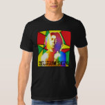 t - shirt delirium skizo playeras